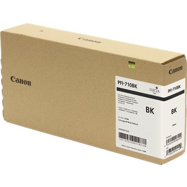Comprar Cartucho de tinta 2354C001 de Canon online.