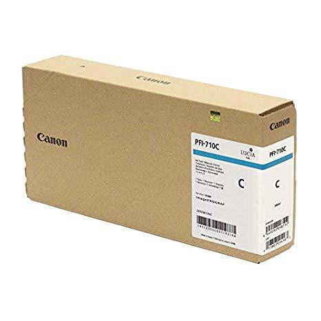 Comprar Cartucho de tinta 2355C001 de Canon online.