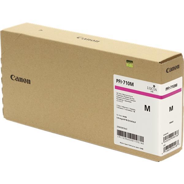 Comprar Cartucho de tinta 2356C001 de Canon online.