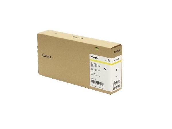Comprar Cartucho de tinta 2357C001 de Canon online.