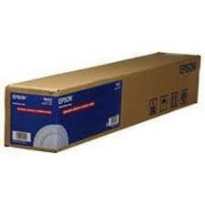 Comprar 594 mm C13S045272 de Epson online.