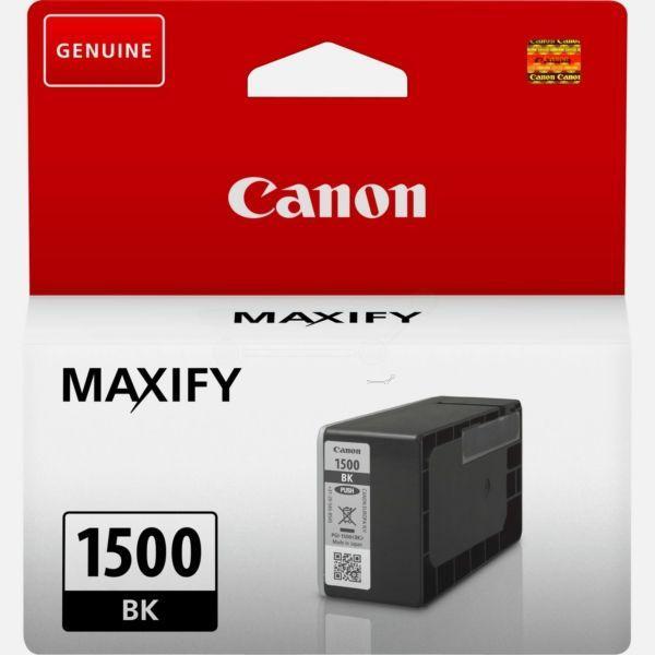 Comprar Cartucho de tinta 9218B001 de Canon online.