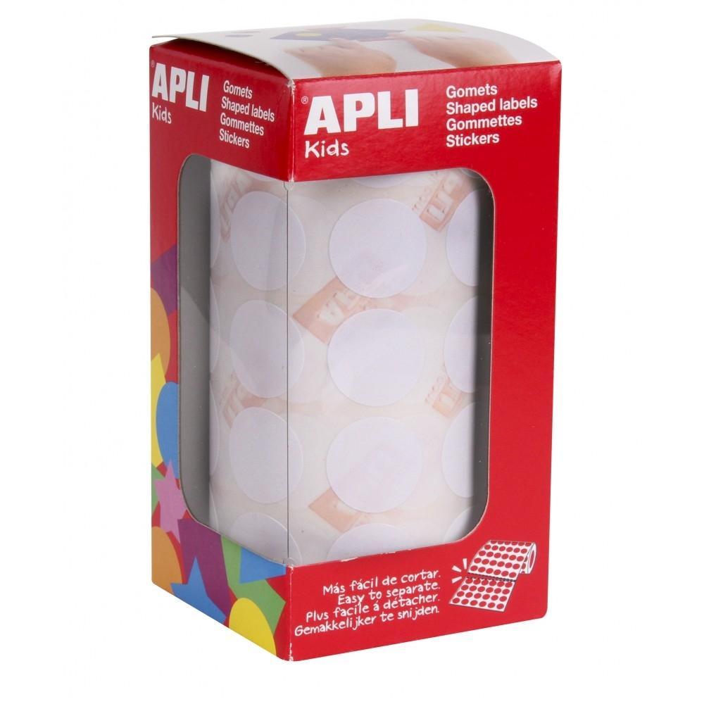 Comprar Papelería 11905 de Apli online.
