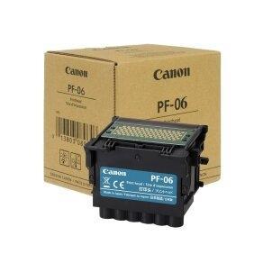 Comprar cabezal de impresion 2352C001 de Canon online.