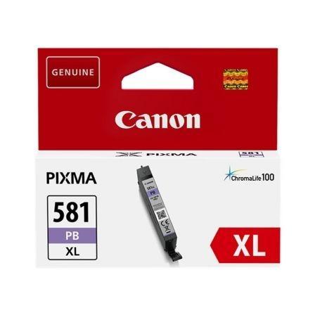 Comprar Cartucho de tinta 2053C001 de Canon online.