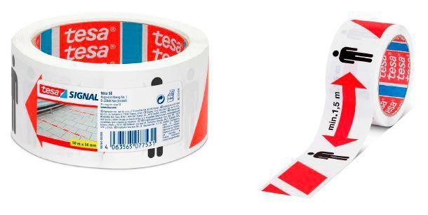 Comprar Papelería 58263 de Tesa online.