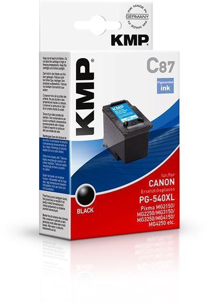Comprar Cartucho de tinta KMP-5222B005 de KMP online.