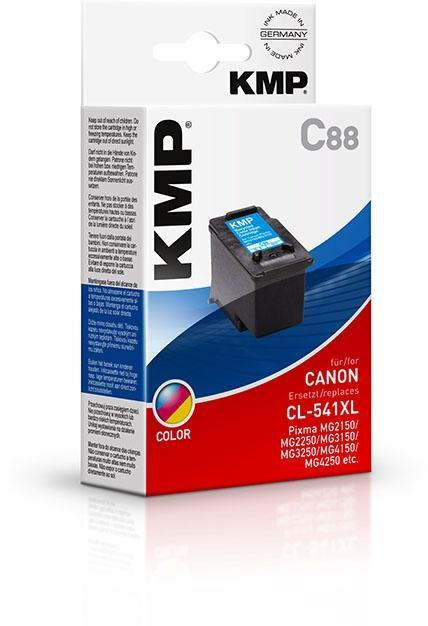 Comprar Cartucho de tinta KMP-5226B005 de KMP online.