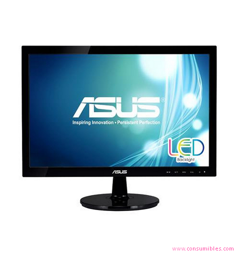Comprar  MN21106621 de Asus online.
