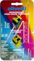 Comprar cabezal de impresion B0044 de Olivetti online.
