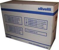 Comprar cartucho de toner B0052 de Olivetti online.