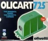 Comprar cartucho de toner B0095 de Olivetti online.