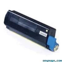 Comprar cartucho de toner B0189 de Olivetti online.
