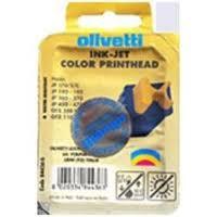 Comprar cartucho de tinta B0203 de Olivetti online.