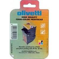 Comprar cartucho de tinta B0205 de Olivetti online.