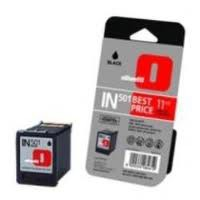 Comprar Cinta de impresora B0321 de Olivetti online.