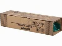 Comprar cartucho de toner B0343 de Olivetti online.