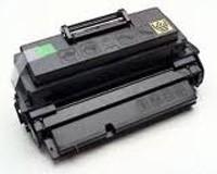 Comprar unidad de imagen B0349 de Olivetti online.