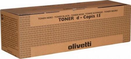 Comprar cartucho de toner B0360 de Olivetti online.