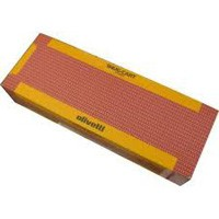 Comprar Cinta de nylon B0372 de Olivetti online.