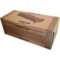 Comprar tambor B0382 de Olivetti online.