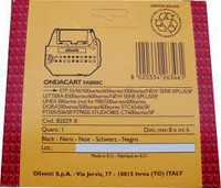 Comprar Grapas B0383 de Olivetti online.