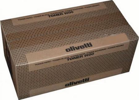 Comprar cartucho de toner B0412 de Olivetti online.