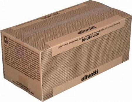 Comprar tambor B0414 de Olivetti online.