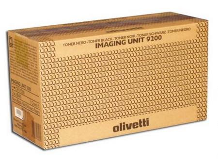 Comprar unidad de imagen B0415 de Olivetti online.