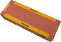 Comprar kit de mantenimiento B0422 de Olivetti online.