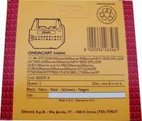 Comprar cartucho de toner B0424 de Olivetti online.