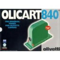Comprar cartucho de toner B0430 de Olivetti online.