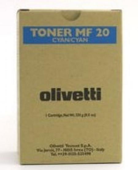 Comprar cartucho de toner B0434 de Olivetti online.