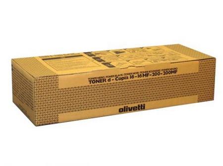 Comprar cartucho de toner B0446 de Olivetti online.