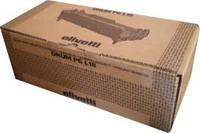 Comprar tambor B0449 de Olivetti online.
