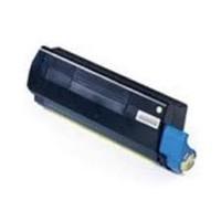 Comprar cartucho de toner alta capacidad B0455 de Olivetti online.