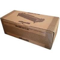 Comprar tambor B0461 de Olivetti online.