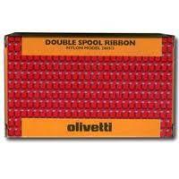 Comprar cartucho de toner B0467 de Olivetti online.