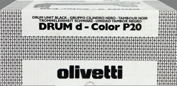 Comprar tambor B0470 de Olivetti online.