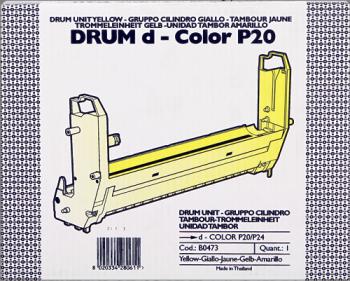 Comprar tambor B0473 de Olivetti online.