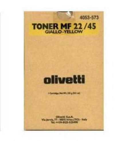 Comprar cartucho de toner B0481 de Olivetti online.