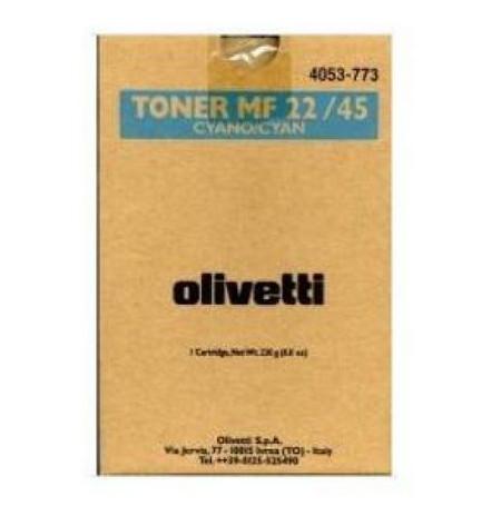Comprar cartucho de toner B0483 de Olivetti online.