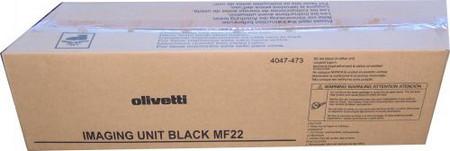 Comprar unidad de imagen B0484 de Olivetti online.