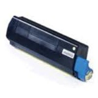 Comprar unidad de imagen B0486 de Olivetti online.