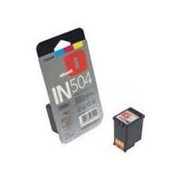 Comprar cartucho de tinta B0496 de Olivetti online.