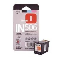 Comprar cartucho de tinta B0497 de Olivetti online.