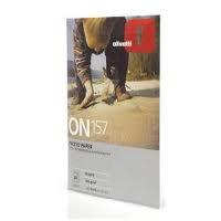 Comprar  B0502 de Olivetti online.