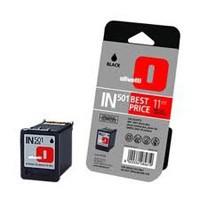 Comprar cartucho de tinta B0508 de Olivetti online.