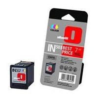 Comprar cartucho de tinta B0509 de Olivetti online.