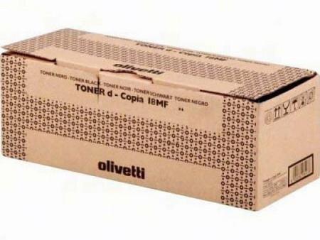 Comprar cartucho de toner B0526 de Olivetti online.